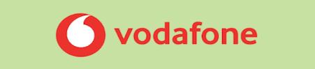 Vodafone mooi nummer