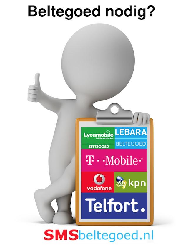 alle netwerken op www.top06.nl