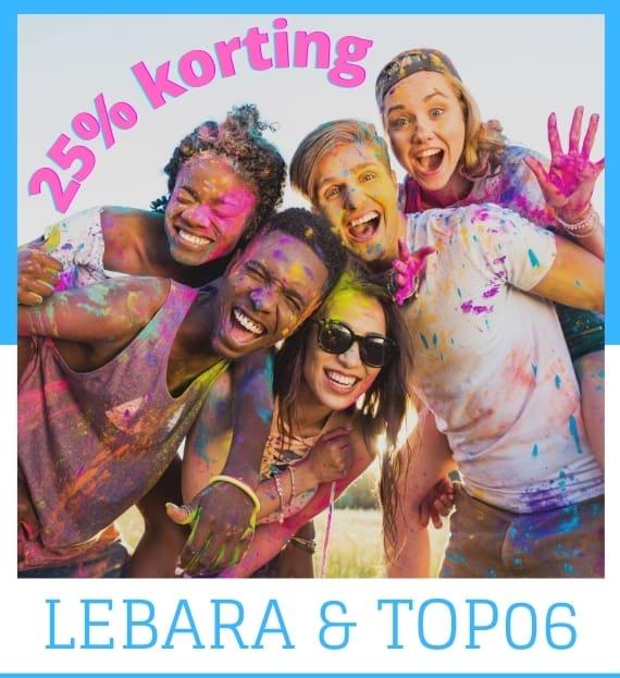 lebara-top06-actie-september-en-oktober