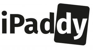 ipaddy-logo