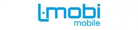L-Mobi simkaart bundel