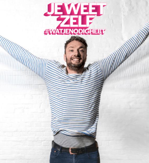 je-weet-zelf-wat-je-nodig-hebt-abonnementen-lebara-bij-top06.nl_